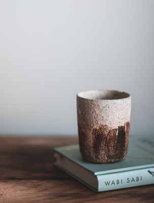 Simple Cup